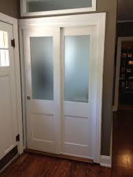 25 best sliding bathroom doors ideas on pinterest bathroom