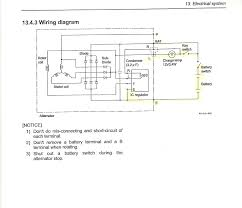 bmw engine power diagram car insurance steering and wiring