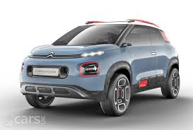 peugeot citroen cars citroen c5 aircross arrives as citroen deliver their take on the