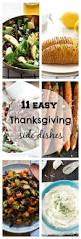 thanksgiving diabetes 288 best thanksgiving images on pinterest holiday foods recipes