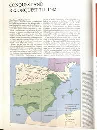Cordoba Spain Map by Index Of Mapplace Eu Eu17 Spain Lindsay U0027s Spain Maps Emirate