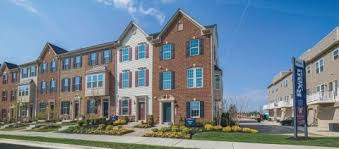 five bedroom homes two to five bedroom townhouses in marlboro md list