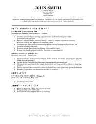 resume builder template microsoft word microsoft word 2010 resume template msbiodiesel us resume template microsoft resume templates and resume builder resume template microsoft word 2010