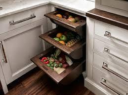 kitchen accessory ideas kitchen accessories ideas dayri me