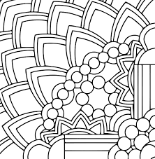 lotus vajra candyhippie coloring pages