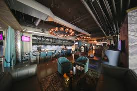 hyde lounge t mobile arena