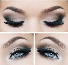 155 best images about blue eyes the best eye make up and tips on smoky eye blue e makeup and alex petyfer