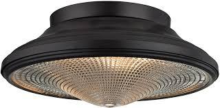 flush mount ceiling light fixtures oil rubbed bronze brilliant bronze flush ceiling light oil rubbed bronze flush mount