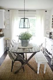 Diy Dining Room 73 best dining room images on pinterest building furniture