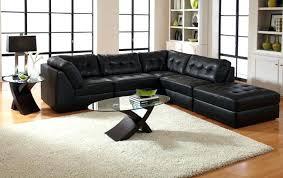 Value City Sectional Sofa Value City Sectional Sofa And Sectional Sofas Value City Sofa With
