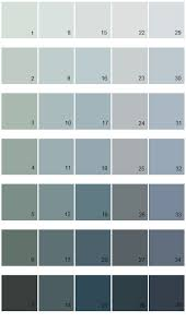 sherwin williams paint colors fundamentally neutral palette 07