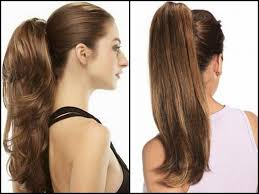 how much are extensions how much do hair extensions cost in india where to buy tipsoye