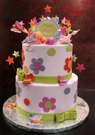 occasion cakes 37 best special occasion cakes images on occasion