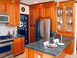 100 how to design a small kitchen layout 17 galley kitchen