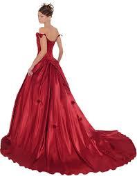 robe de la mã re du mariã femmes robe de soiree si j étais une princesse