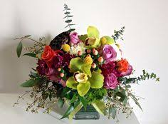 Flower Delivery Chicago Flowers In A Box Orchids Www Flowersbygeo Com Flowers Delivery