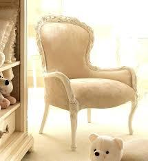 canapé de chambre petit fauteuil enfant petit fauteuil pour chambre affordable petit