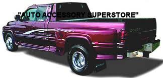 dodge ram superstore auto accessory superstore 94 02 dodge ram dually cab running