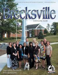 brecksville ohio image book by image builders marketing issuu