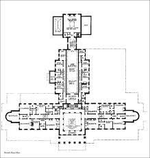 large estate house plans 665 best houseplans and floorplans images on floor plans