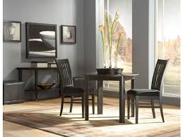 Small Round Dining Room Table 293 Best Kitchen Images On Pinterest Kitchen Dining The Room