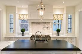 what is the best kitchen design best kitchen layout designs for your home