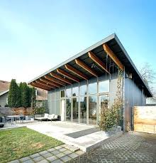 shed roof house designs modern shed roof house plans contemporary roof design shed roof