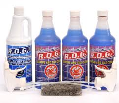 1159 best how to clean a kohler bathtub bottom images on