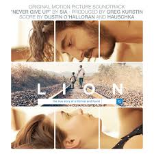 up photo album lion original motion picture soundtrack by dustin o halloran