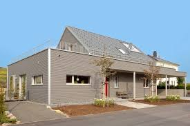 Bad Kolberg Projekte U2014 Architekturwerkstatt Kolberg Lieser