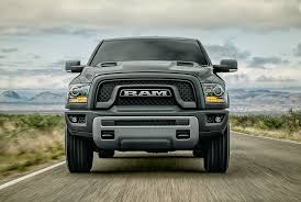 best truck in the world 25 best cars under 50 000 gear patrol