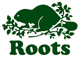 roots canada womens boots roots canada
