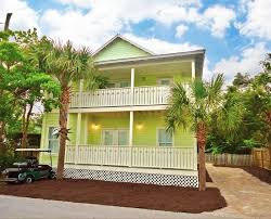 6 bedroom 4 bathroom home with private homeaway miramar beach