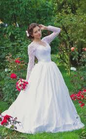 v neck wedding dress plunging neckline wedding gowns june