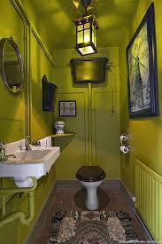 Salle A Manger Style Anglais by En Angleterre Un Cottage Vraiment