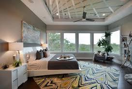 modern bedroom decorating ideas exclusive bedroom ceiling design ideas to decorate modern bedrooms