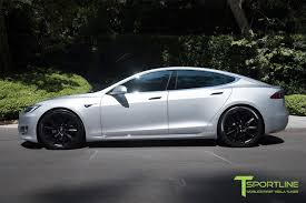 turbine rims tesla fidonet4u