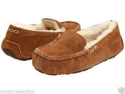 ugg bedroom slippers sale womens ugg slippers ebay