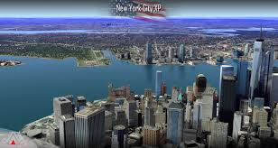 New York scenery images Drzewiecki design jpg