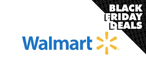 walmart black friday 2017 ad deals all the nintendo switch ps4