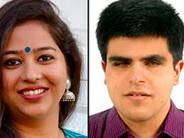 Sri Lankan Youth To Be Awarded The British Queen Two Indians Get Queen U0027s Young Leaders Award 2016 India News
