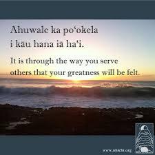 453 best hawai i nei images on aloha hawaii travel