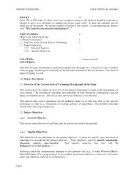 thesis abstract tips proposal development consultant x2 posts at coventry university