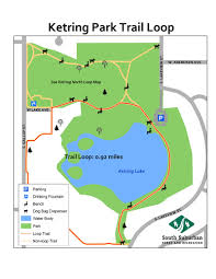 Centennial Colorado Map by Ketring Park South Suburban Parks And Recreation Littleton Co