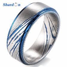 mens rings images Shardon wedding engagement jewelry men 39 s rings 8mm trendy jpg