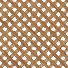 wood lattice wall free stock photos rgbstock free stock images timber lattice