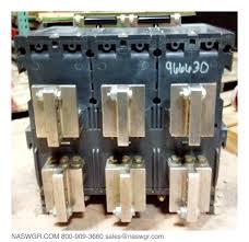 mds630 cutler hammer magnum ds mds 630 circuit breaker