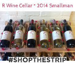 R Wine Cellar - strip district stripdistrict twitter