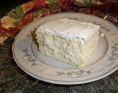 french vanilla custard recipe vanilla custard french vanilla