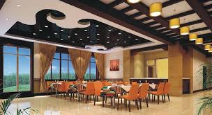 restaurant ceiling ideas thraam com